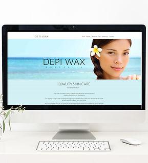 Maloo Marketing Depiwax website.jpg