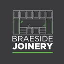 braeside joinery 800sq (1).png