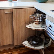 kitchen renovation scandinavian style no