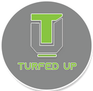 Turfed Up logo.png
