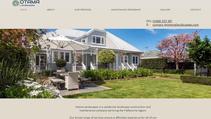 Tradies website - landscaping.png