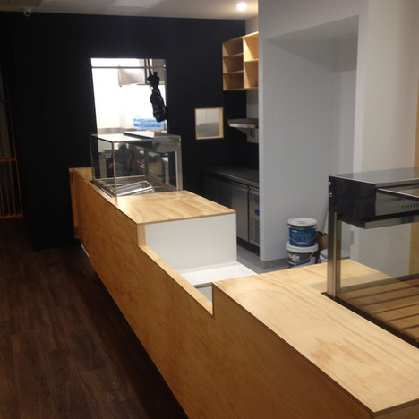 Sushi mate shop fit out brisbane.JPG