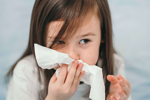 little-girl-sneezes-child-has-cold-is-be