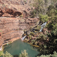 the outback with LHD Nursing Agency (6).