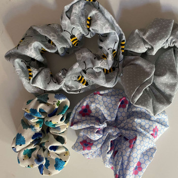 scrunchies made to order (2).jpg