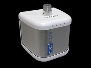 deca UVC water purifier.jpg