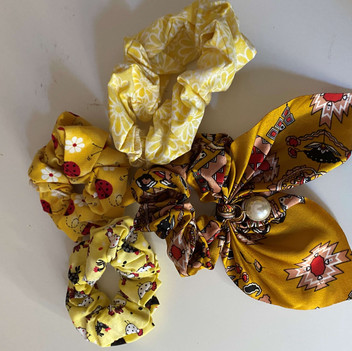 scrunchies made to order (7).jpg