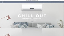chill-out-aircon