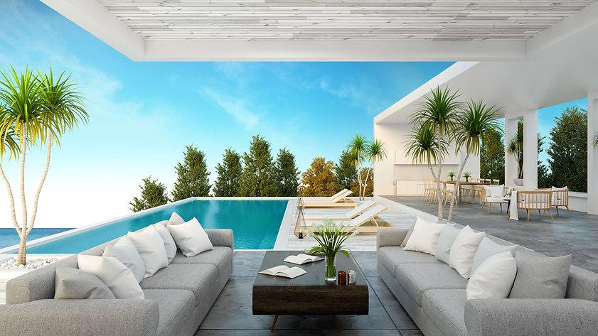 mortgage broker solutions sydney.jpg