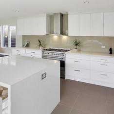 kitchen renovation northern beaches.jpg