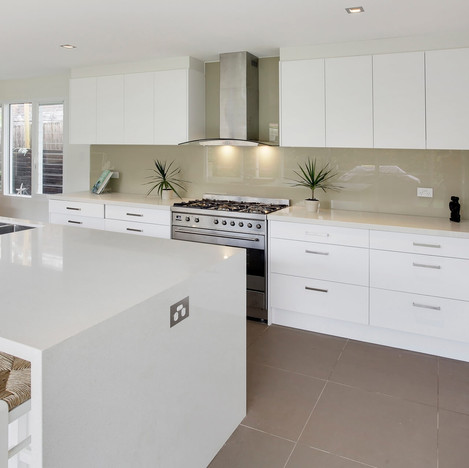kitchen renovation northern beaches.jpg