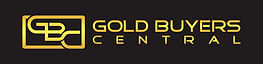 Gold Buyers Logog - LONG.jpg