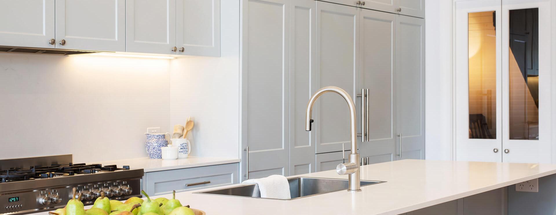 kitchen renovation - birchgrove (14).jpg