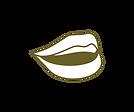 seven senses program taste.png