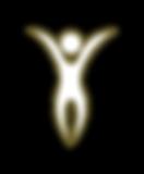 seven senses program balance.png