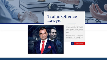 website for professional lawyer.jpg