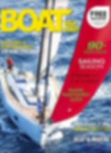 boat_Gold_Coast_Dec_2019pg