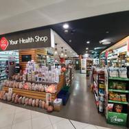 shop fitter retail store Go Vita.jpg