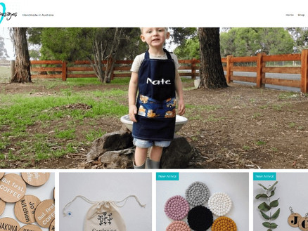 fix my wix website - Dougie Designs.jpg