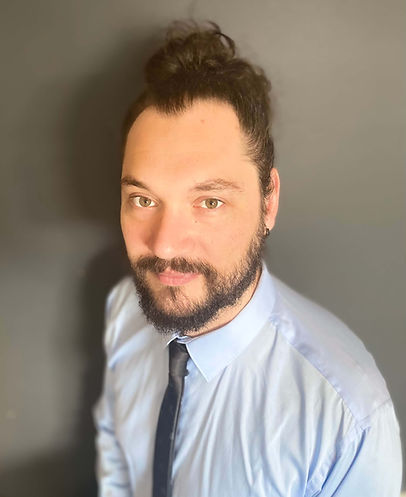 Michael di pietro mortgage broker ex ise