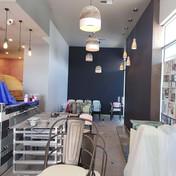 Pizza Shop - Restaurant Ellenbrook (5) J