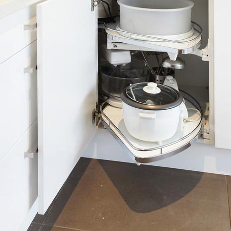 northern beaches kitchen design (2).jpg