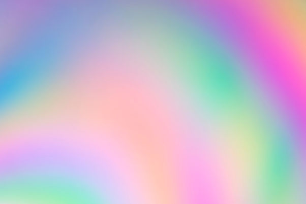 abstract-colorful-blur-plastic-using-pol