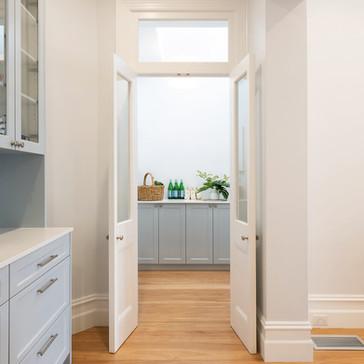 kitchen renovation - birchgrove (5).jpg