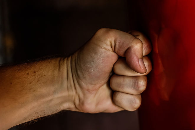 counselling northern beaches sydney anger management therapy.png
