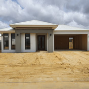 New Build Electrician Perth Piara waters