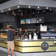 cafe shop fitter CXpresso (2).jpg