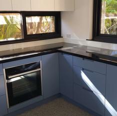 kitchen designs brookvale - joinery.jpg