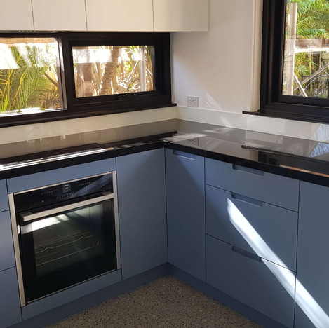 kitchen designs brookvale - joinery.jpg