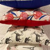 designer handmade cushions  9 (2).jpg