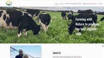 farming & sustainbability website design.jpg