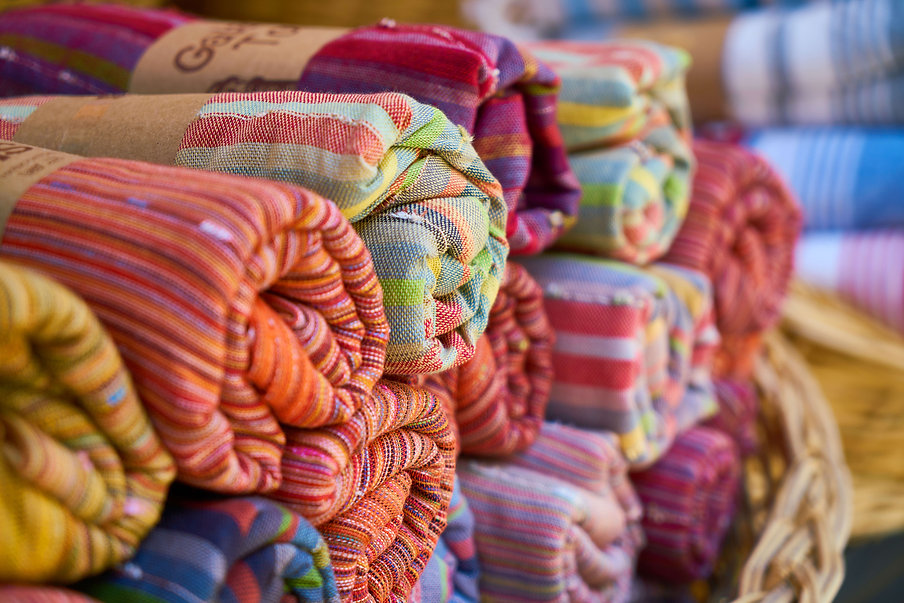 cushions alterations dog bandanas Pymble