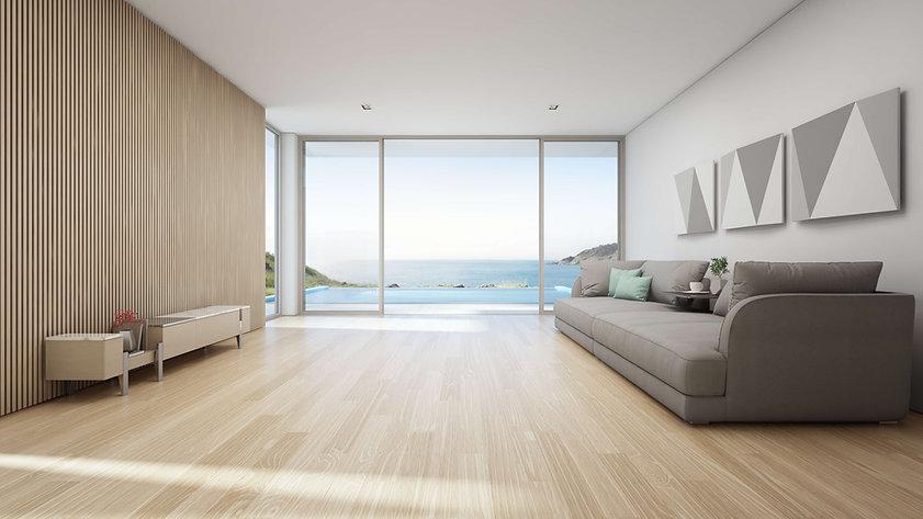 Mortgage Broker Sydney - Midas Solutions