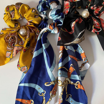 scrunchies made to order (6).jpg
