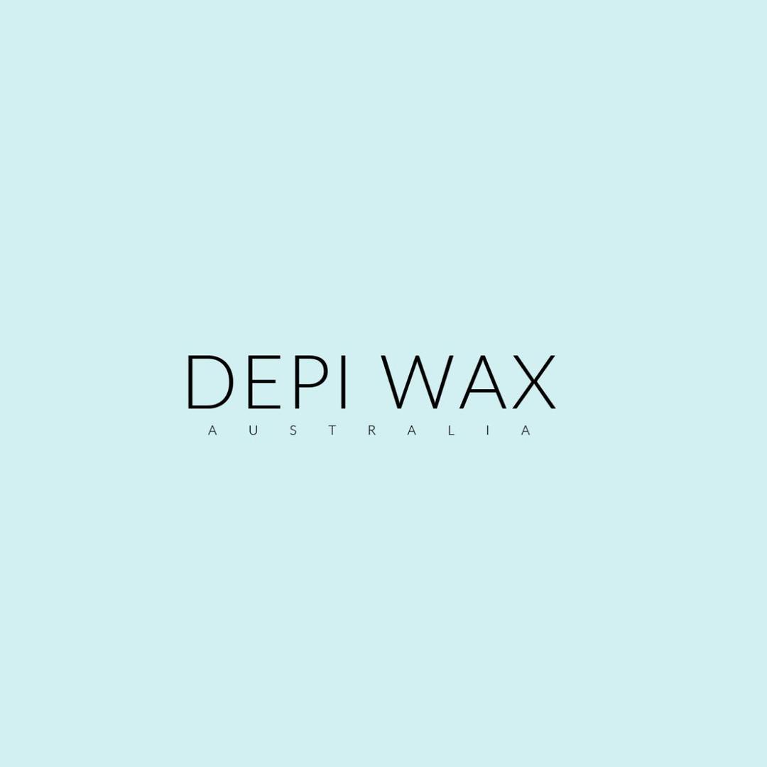 Depi-wax-1200x1200-layout743-1ek2h3l.jpg
