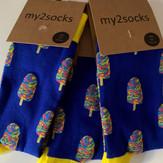 ice cream socks.jpg