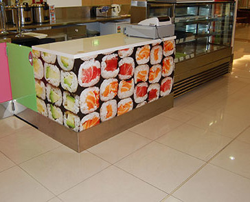 shopfitting brisbane sushi shop fitout.j