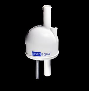 aquisense water purifier