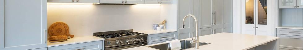 kitchen renovation - birchgrove (20).jpg