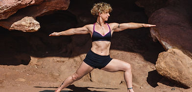 strength yoga loveland colorado.jpg