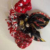 scrunchies made to order (8).jpg