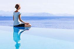 mental health retreats qld, stress management