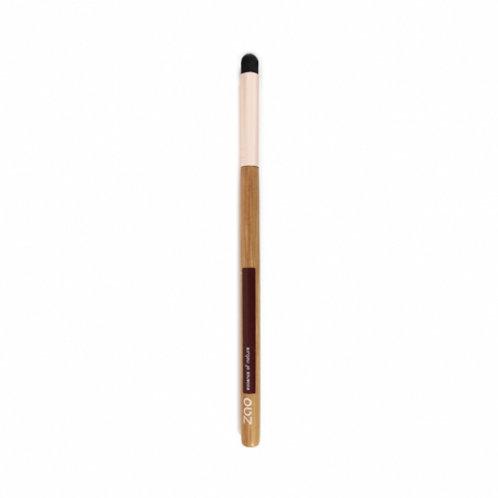 Pinceau Boule Bambou