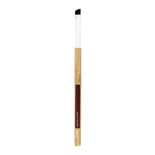 Pinceau Biseauté Bambou