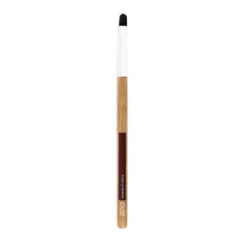 Pinceau lèvres Bambou