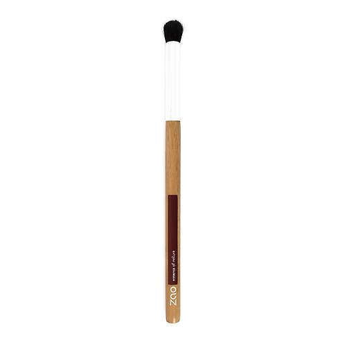 Pinceau Estompeur Bambou